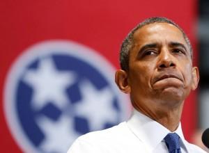 Барак Обама8