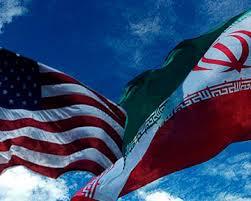 США-Иран