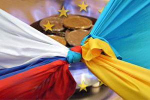 ес-россия-украина