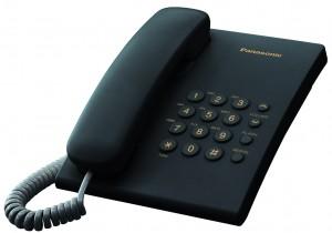 телефон1