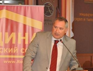Дмитрий Рогозин8