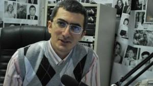 Эрнест Варданян