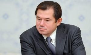 Сергей Глазьев2