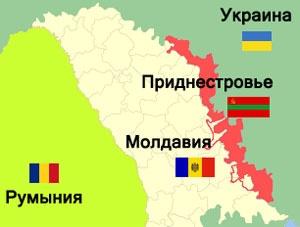 карта7