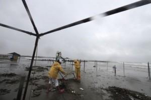 тайфун1