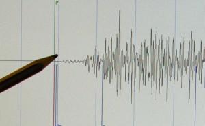 землетрясение2