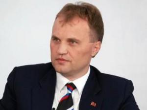 Евгений Шевчук3