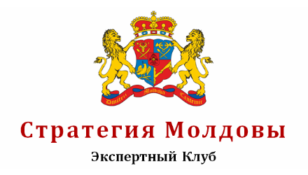 Logo_SM_2