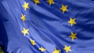 евросоюз3