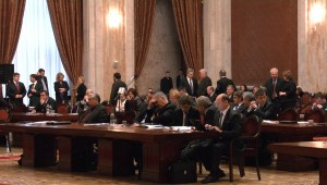 парламент Молдовы2