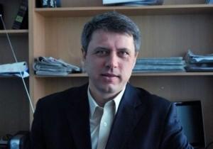 Дмитрий Чубашенко1