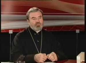Епископ Бельцкий и Фалештский Маркелл1