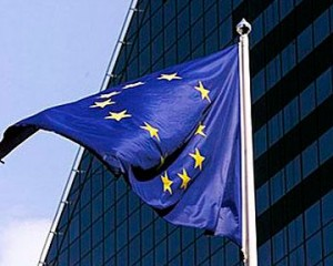 евросоюз2