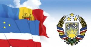 Гагаузия-Молдова
