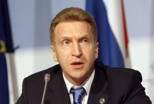 Игорь Шувалов2