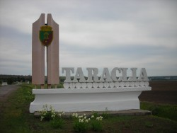 Тараклия