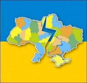 Украина3