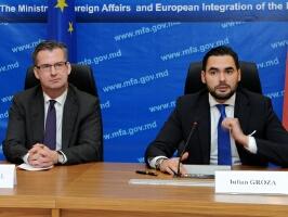 дискуссии по ЕС