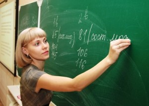учитель2
