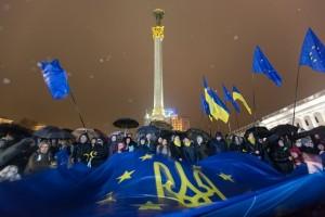 Евромайдан4