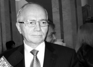 Фарит Мухаметшин6