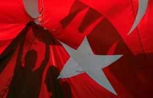 Турция3