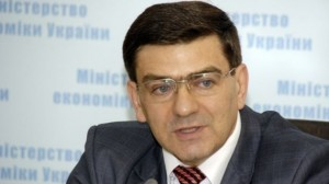 Валерий Мунтиян2