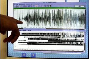 землетрясение4