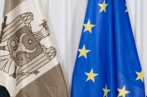 Молдова-ЕС2