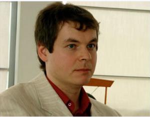 Павел Зарифуллин1