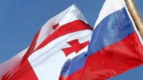 Россия-Грузия