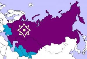 evraziyskiy_soyuz_karta3