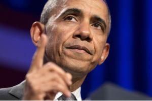 Барак Обама17