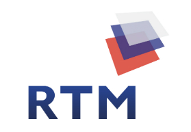 RTM_279_2