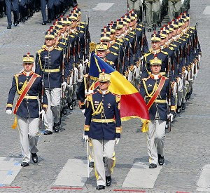 Румыния5