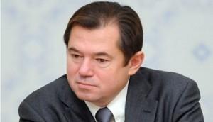 Сергей Глазьев6