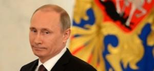 Владимир Путин39