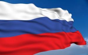big_1380_oboi_flag_rossii