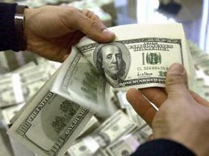 доллары9