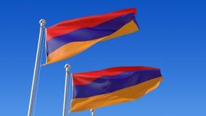 Армения2
