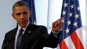 Барак Обама25
