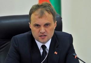 Евгений Шевчук4