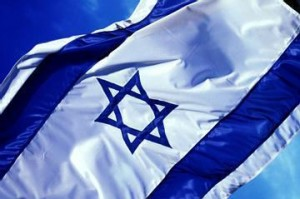 Израиль2