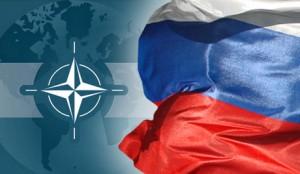 НАТО-Россия