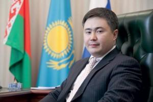 Тимур Сулейменов2
