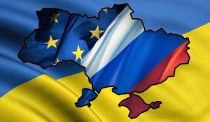 украина ес россия
