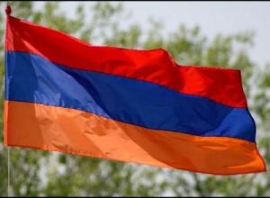 Армения1