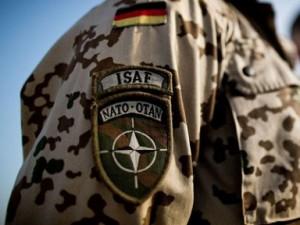 НАТО8