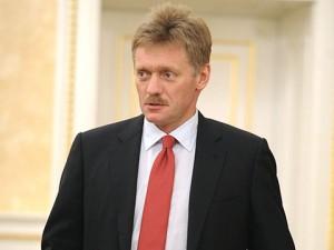 Дмитрий Песков2