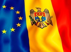 Молдова-ЕС3
